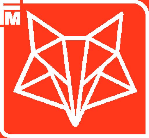 Logo für HTML-Seminar